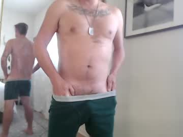 [15-11-20] waybackboi show with toys from Chaturbate.com