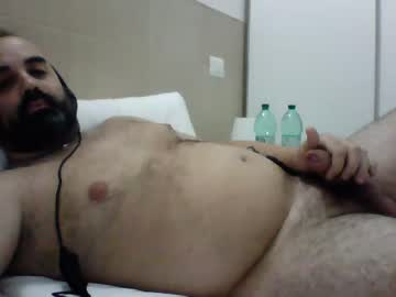 [09-09-20] whyiat333 record private sex video from Chaturbate.com