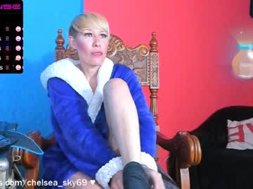 [18-09-20] chelsea_sky chaturbate show with toys