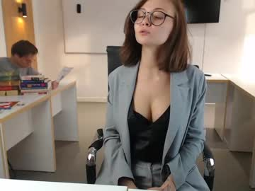 [11-04-20] game__of__porn premium show video from Chaturbate.com