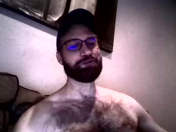 [20-02-21] gregory31971 premium show from Chaturbate.com