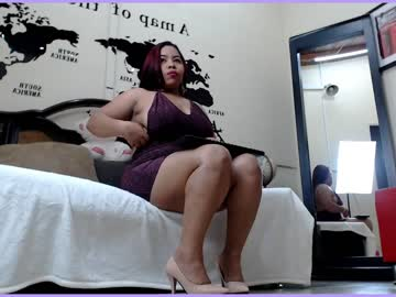 [29-01-20] savannah_lee public show from Chaturbate