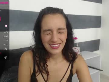 [07-09-21] hannah_williams22 record show with toys from Chaturbate