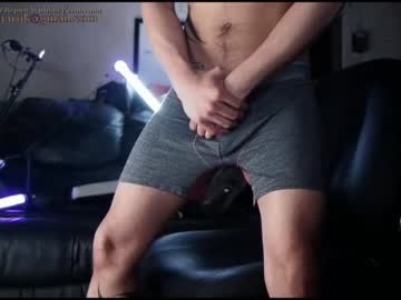 [04-02-21] ah_ha record private XXX show from Chaturbate