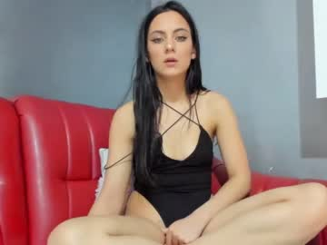[15-03-21] florylovesquirt29 record webcam show from Chaturbate.com