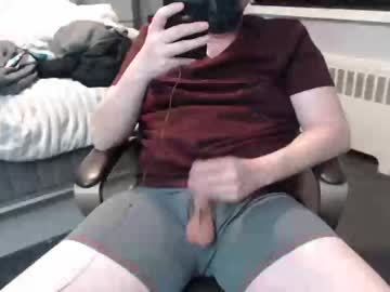 [10-03-21] hotcouple1220 chaturbate video with toys