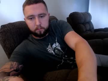 [13-07-20] sexual_utopia chaturbate show with toys