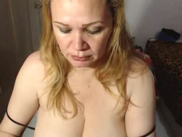 [14-04-20] gabrielatits4u record video with dildo from Chaturbate