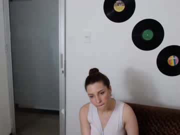 [26-10-20] katherine_marin show with cum from Chaturbate