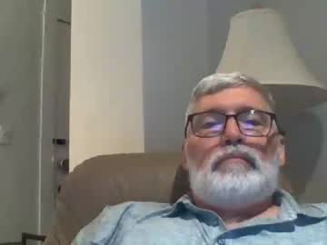 [23-01-20] skr1960 private show video from Chaturbate