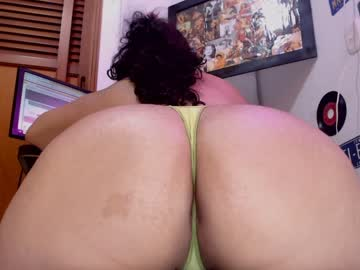 [08-07-20] tacherie record video with dildo from Chaturbate