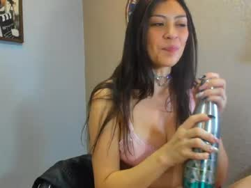 [25-04-20] luisaloren show with toys from Chaturbate.com