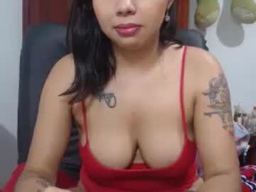 [11-03-20] sarahlovexxv record show with cum from Chaturbate.com