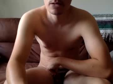 [23-07-20] yesimlonely public webcam from Chaturbate