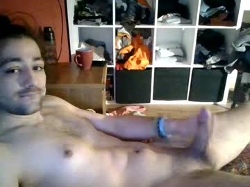 [12-12-20] karim9992 blowjob video from Chaturbate