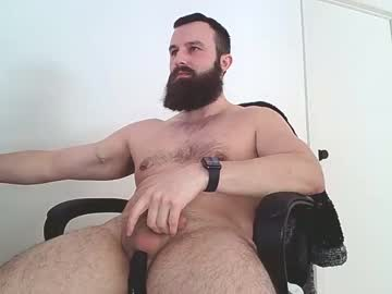 [10-03-21] cam969 chaturbate private show