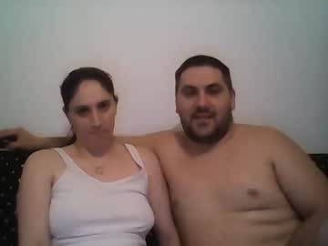 [06-03-21] maryutzxxxx record private sex show from Chaturbate