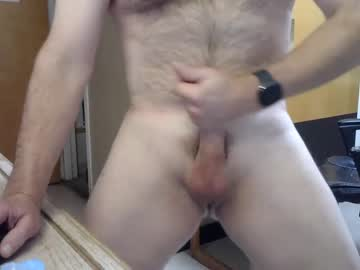[17-02-21] sameguyjustdifferentname record blowjob show from Chaturbate