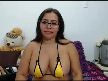 [06-01-21] xxnicepussy4you chaturbate video with dildo