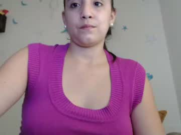 [11-04-21] emyly_21_ blowjob video from Chaturbate.com