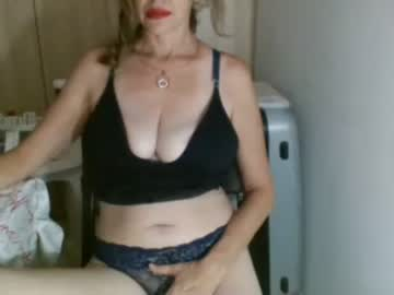 [16-05-21] laurenberry public show video from Chaturbate
