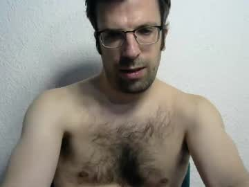 [18-05-20] valentins1981 record private show from Chaturbate