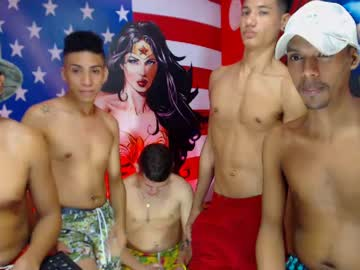 [24-08-20] boybigcock23 show with toys from Chaturbate