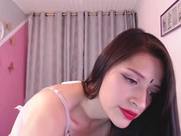 [11-05-20] mendy_fiire chaturbate video with toys