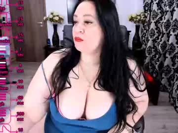 [29-08-20] sweetcharlotte77 chaturbate private show