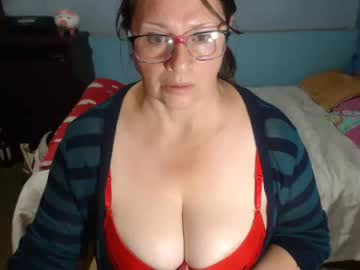 [23-02-21] hairyglad69 record premium show from Chaturbate
