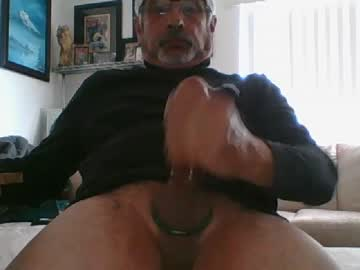 [18-05-20] gandalfl private XXX show from Chaturbate.com