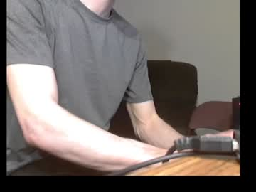 [22-11-20] ital25usa private show video from Chaturbate