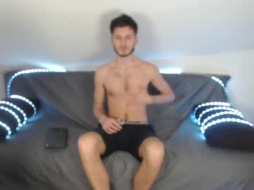 [15-03-21] freddy_star public webcam from Chaturbate