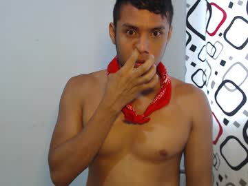 [11-02-20] abraham_smith private sex video from Chaturbate