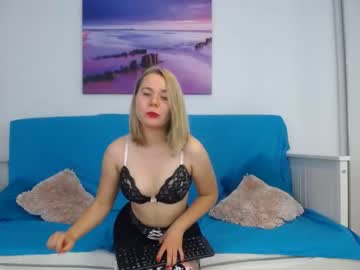 [29-07-20] dalylashy record show with toys from Chaturbate.com