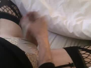 [17-02-20] getmehard4213 chaturbate private show video