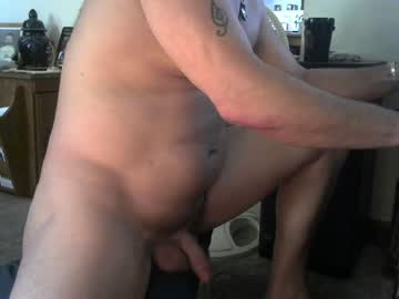 [22-08-20] manbuttshow private XXX video from Chaturbate