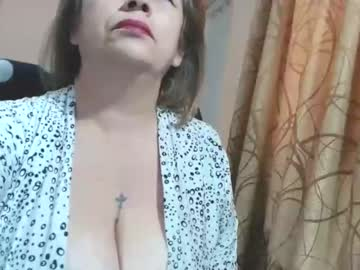 [08-04-21] hellensextits video with dildo from Chaturbate.com