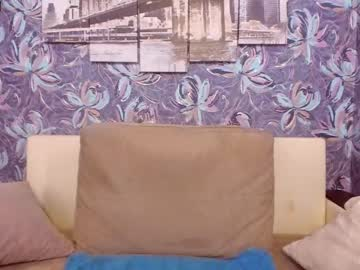 [29-01-21] graceflores private show from Chaturbate