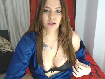 [14-05-20] _milena_1 blowjob video