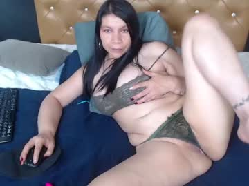 [26-04-21] hotmature1 record cam show from Chaturbate