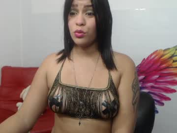 [13-03-20] marylinspicy record private show video from Chaturbate.com