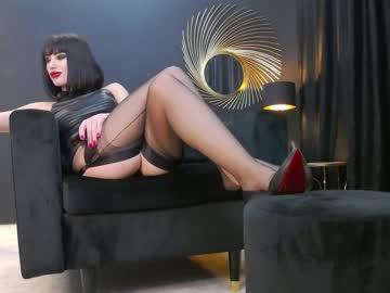 [13-11-20] feetgoddesss private XXX video from Chaturbate