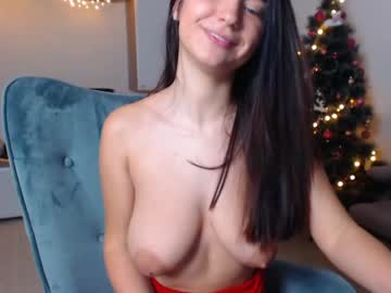 [26-11-20] kity_sweet record private show from Chaturbate