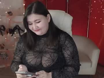 [30-10-20] minamosss private XXX show from Chaturbate.com