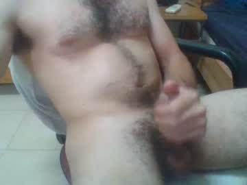 [12-06-20] dgold1990 record blowjob show from Chaturbate