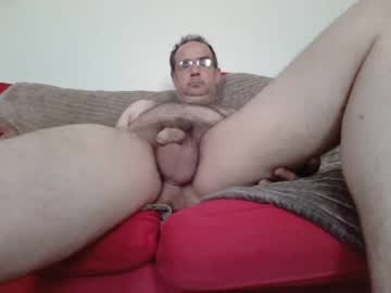 [11-05-20] galacx record cam video from Chaturbate.com