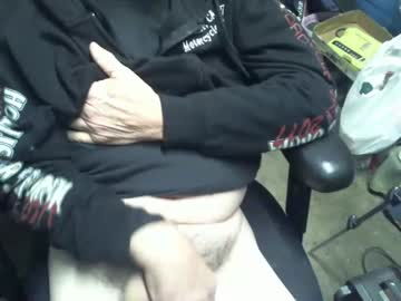 [12-01-20] jonsexy1958 record private XXX show