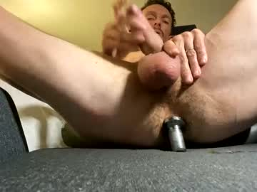 [04-10-20] wizardglick2 record show with cum from Chaturbate