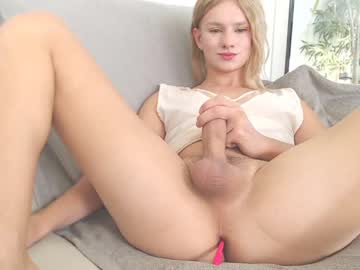 [21-12-20] anorsel chaturbate nude